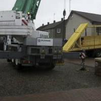 Warrington Property Maintenance