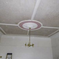 Warrington Property Maintenance, storm damage.