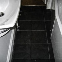 Warrington property Maintenance.