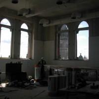 Warrington Property Maintenance, Glasgow.