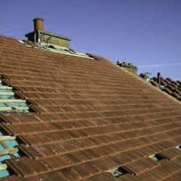 Warrington property Maintenance.
