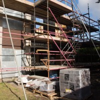 Warrington Property Maintenance